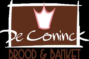 Brood & Banket Deconinck